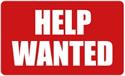 helpwanted125.jpg