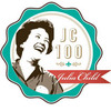 jc100_logo_web_2.jpg