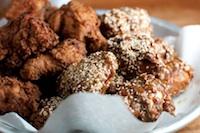 maono-fried-chicken-200.jpg