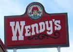 wendys--150.jpg