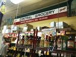 2012_7_CentralGrocery.jpg