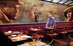 z2Casablanca-_Restaurant.jpg