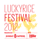img-festival-2012png.png