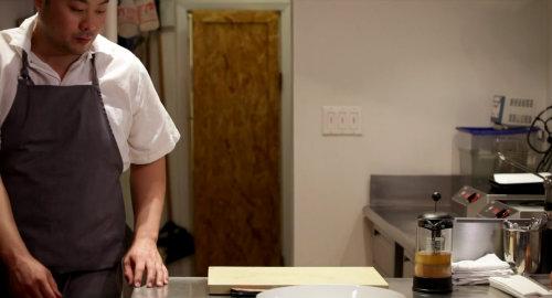 momofuku-test-kitchen-eater.jpg