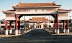 las_vegas_chinatown_150%207-10-12.jpg