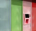 Sprinkles-ATM-LA-150.jpg