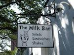 2012_7_MilkBarQL.jpg
