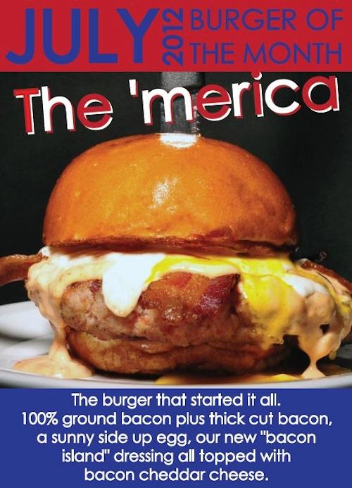 merica-burger.jpg