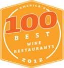 2012-100-Best-Restaurants-in-America.jpg