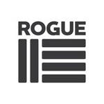 rogue-24-logo-150.jpg