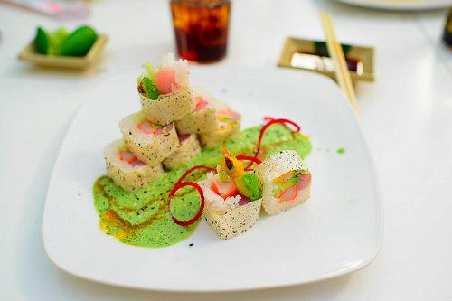 eater-cilantro-san-jose.jpg