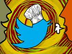 Twitter%20chef.jpg