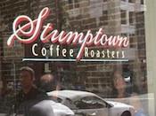 stumptown-175.jpeg