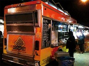 grilled-cheese-truck-175.jpg