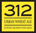312-beer-logo.jpg