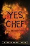 yes-chef-175.jpeg