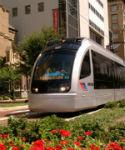 619metrorail150.jpg