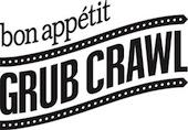 GrubCrawl_logo_300.jpg