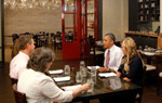 obama-at-lincoln-lunch-150.jpg