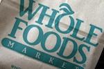 whole-foods-bag-150.jpg