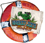 WhiskeyJoes%20-%2061512.png