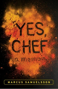 2012_yes_chef_cover_12.jpg