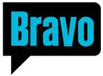 bravo-logo-lawsuit-150.jpg