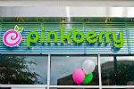 615pinkberry150.jpg