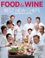 food-wine-best-new-chefs-2012.jpg