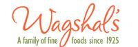 wagshals-logo-200.jpg