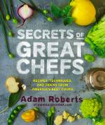 secrets-of-great-chefs-cover.jpg