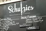 Schulzie%27s%20Chalkboard.jpg