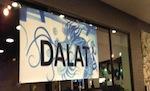 Dalat150.jpg
