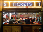 Adria-tickets-150.jpg