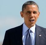 Obama%20Fish.jpg