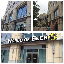 world-of-beer-signage-ply-250.jpg