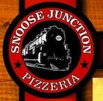 snoose-junction-pizzeria-150.jpg