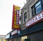 Lauries-Pizza-060412.jpg