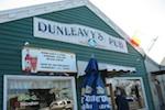 dunleavys2.jpg