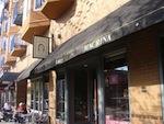macrina-bakery-150.jpg