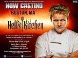 32Hells-Kitchen_Boston_Flyer_OpenCall-thumb.jpg
