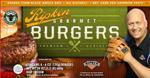cal-ripken-burgers-150.jpg