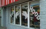 fish-in-the-hood-150.jpg