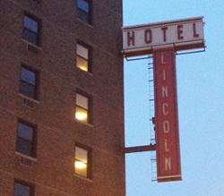 hotel-lincoln-sign-060112.jpg