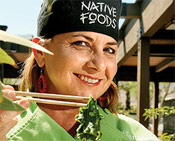 nativefoods.jpg