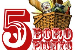 5boro-logo-500.png