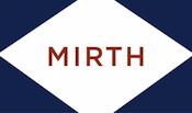 mirth-logo-175.png