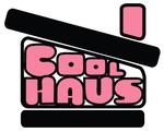 coolhaus.jpg