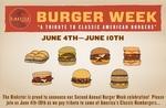 198_burger-week-web.jpg