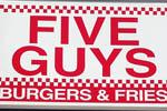 2011_five_guys_burgers_airport1.jpg